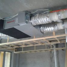 医院中央空调工程 办公室空调安装 丰台中央空调1拖3