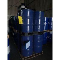 RENOSLIDE Series 福斯液压导轨油系列
