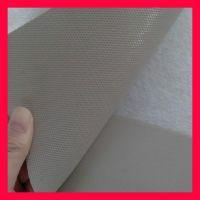 pvc防水卷材价格 建筑施工专用防水材料昶泰牌