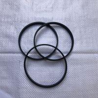 四氟乙烯垫片价格 耐高温四氟乙烯垫片定制 双收橡塑