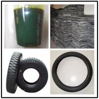 现货供应优质芳烃油 轮胎专用橡胶油 橡胶软化油