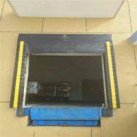 厂家生产供应 机械式门封 充气式门封