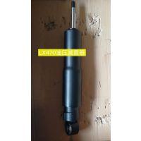 丰田LX470 UZJ100 减震器 48510-69127