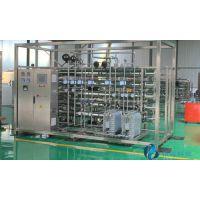 纯化水设备工艺流程,就选广西钜霖科技有限公司。