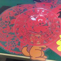 深圳新年圣诞节英文墙贴店铺商场玻璃门橱窗贴纸装饰挂饰贴