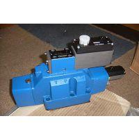 原装进口供应BUCHER电磁阀SWDRVPC-5LD0-P-E-6-24VDC