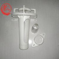 冷却塔反射型喷头ABS冷却塔反射型喷头厂家电厂喷淋专用——河北龙轩