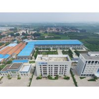 青州市水处理设备