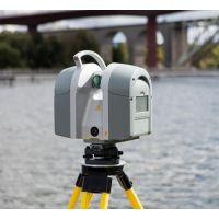 天宝TX8三维扫描仪价格 考古和文物古迹建档 数字三维城市建模
