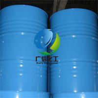 韩国湖石化学乙二醇单丁醚 工业级186