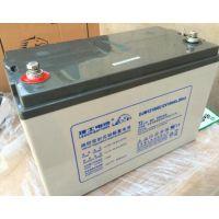 山东铅酸蓄电池胶体蓄电池理事国际理士电池ups电池***新批发价格DJM12V100a