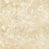 布兰顿陶瓷BC80193拿铁米黄工程通体大理石瓷砖品牌负离子大理石瓷砖工程定制厂家。