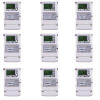 正品威胜产品DSZ331三相三线国网电表