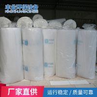 风口棉 烤漆房过滤棉 家具烤漆房空气过滤 空调过滤棉