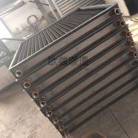 河北工业烘干蒸汽散热器