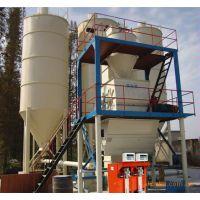 宣城干粉砂浆设备_科磊机械设备_双轴干粉砂浆设备