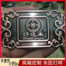 304不锈钢板雕刻不锈钢标牌雕刻_不锈钢铭牌刻字加工定制