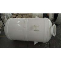 苏州立创厂家PP挂式搅拌罐 合成设备 反应釜 挂壁搅拌桶