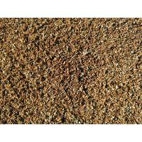 厂家兴胜矿业大量供应育苗基质蛭石,防火材料用分目蛭石 蛇厂 产床蛭石