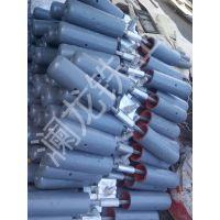 FD螺栓防振锤,FDY音叉防振锤,FDYJ预绞防振锤生产厂家