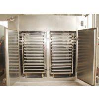 玉门CT-C-I河鲜干燥设备CT-C-0农产品烘干机哪家比较好
