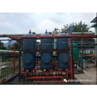 含氟废水处理材料树脂工艺介绍