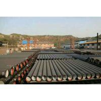 青岛球墨铸铁管柔性排水管生产厂家规格齐全