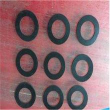 桃江县厂家供应耐用橡胶垫/机械橡胶密封垫片