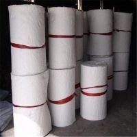 硅酸铝耐高温保温棉 阻燃硅酸铝针刺毯厂家直销