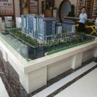供兰州户型模型和甘肃地理模型制作