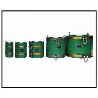 河南27吨千斤顶用途 高压电动油泵多少钱 来电咨询
