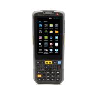 新大陆Newland NLS-MT60E 4G安卓数据采集器 仓库物流快递手持移动盘点机