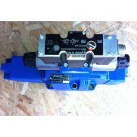 REXROTH柱塞泵A4VSO250DRG/30R-FZB13N00