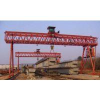 面向天津龙门吊收购专业 北京龙门吊回收二手物资