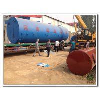 代理加工北京周边电镀企业污水处理/咸阳车间脱脂污水治理设备