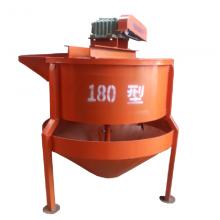 襄阳市粘土制浆机联系方式(万达)