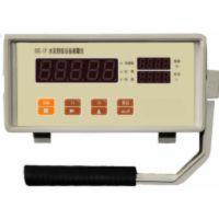 厂价    水泥软练设备测量仪SZC-IV   水泥软练设备测量仪SZC-IV