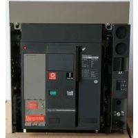 施耐德断路器MT16L1 MIC5.0A 3P 1600A固定式