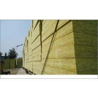 规格型号外墙保温岩棉板 4公分 4公分岩棉保温板