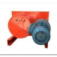 起重机专用电缆卷筒,宏鑫起重销售各种电缆卷筒