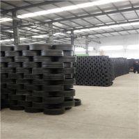 天津供应18-5/8英寸 钢塑套管螺纹保护器