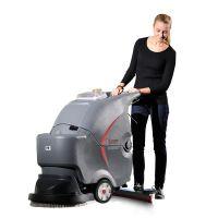 乌鲁木齐GM56BT 自动洗地机