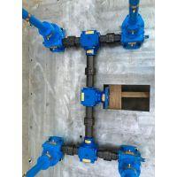 尼曼传动机械(图)-蜗轮丝杆升降机供应-蜗轮丝杆升降机