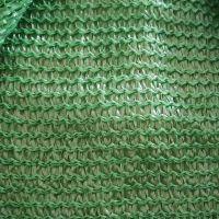 6针加密盖土网 绿色建筑工地防尘网 生产盖土网 安平盖土网厂家