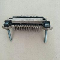 小松PC200-7发电机整理器原装现货