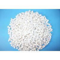 PBT日本东丽1151W-X01 40% 玻璃纤维\玻璃鳞片