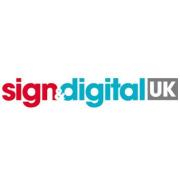 2019英国国际广告标识展览会