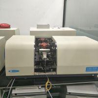 二手TAS-990原子吸收分光光度计价格多少
