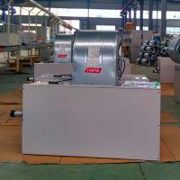 艾尔格霖RM25系列水暖型大门热风幕 铜管加热器 升温快 阻断效果好