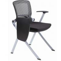折叠培训椅定做-带写字板折叠培训椅-折叠培训椅品牌